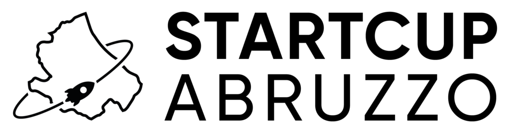 LogoStartcupAbruzzo_horizontal